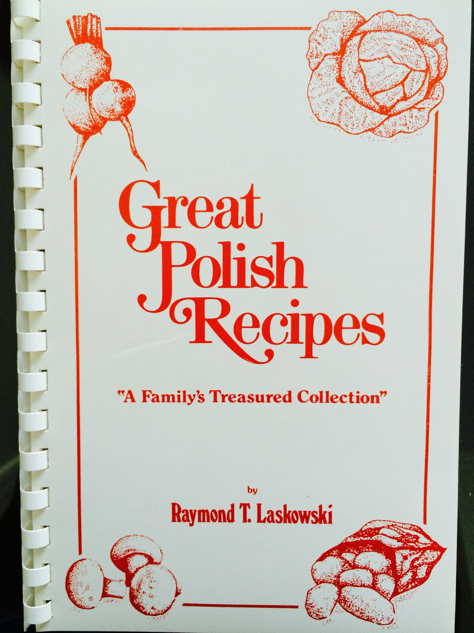 Great Polish Recipes.jpg