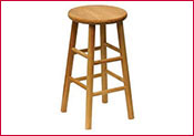 subchair_stools