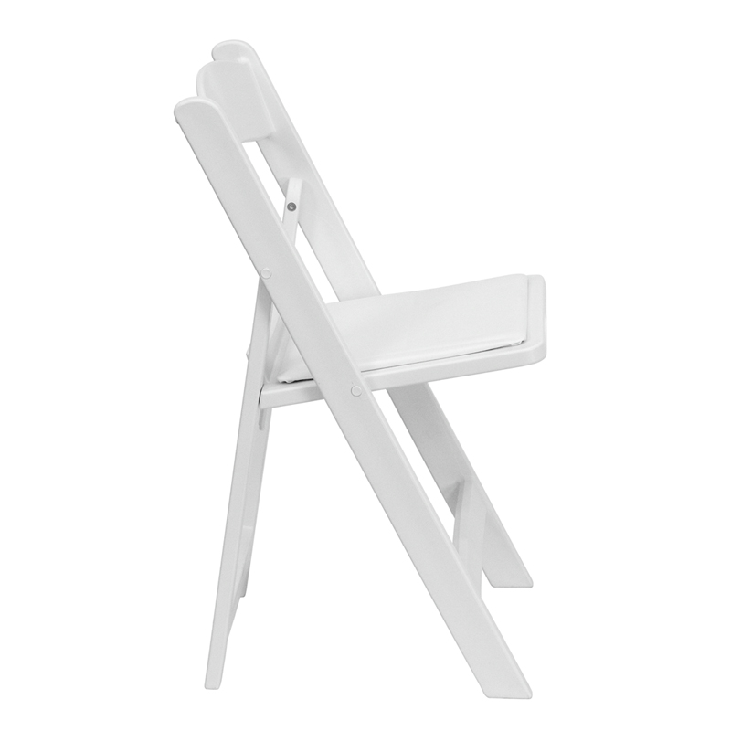 hercules-series-1000-lb-capacity-white-resin-folding-chair-with-white-vinyl-padded-seat-le-l-1-white-gg-7.jpg