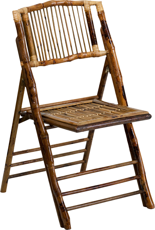 american-champion-bamboo-folding-chair-x-62111-bam-gg-11.jpg