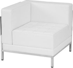 hercules-imagination-series-contemporary-white-leather-left-corner-chair-with-encasing-frame-zb-imag-left-corner-wh-gg-20.jpg