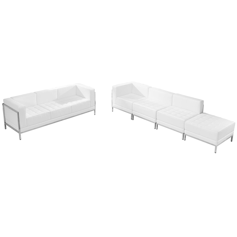 hercules-imagination-series-white-leather-sofa-lounge-chair-set-5-pieces-zb-imag-set16-wh-gg-4.jpg