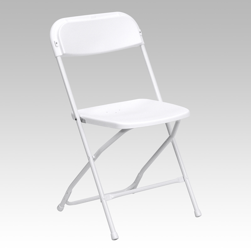 hercules-series-800-lb-capacity-premium-white-plastic-folding-chair-le-l-3-white-gg-73.jpg