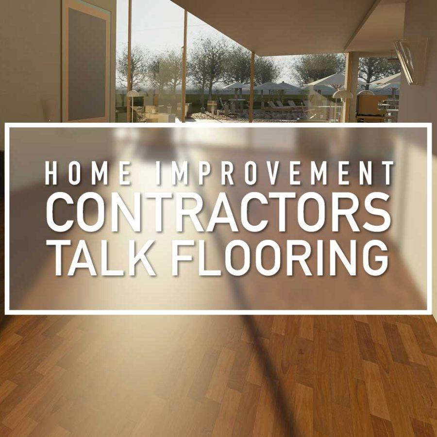 Home-Improvement-Contractors.jpg