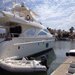 puertovallartayachts.jpg