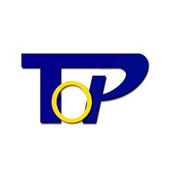 TOP-Pest-Logo-1.png