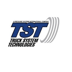 Truck System Technologies, Inc 250.jpg