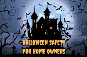 Halloween Safety Tips for Homeowners.jpg