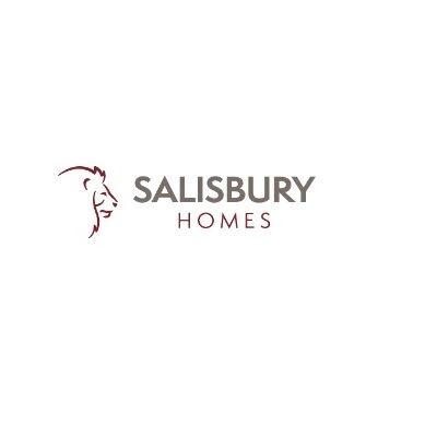 Salisbury Homes 400.jpg