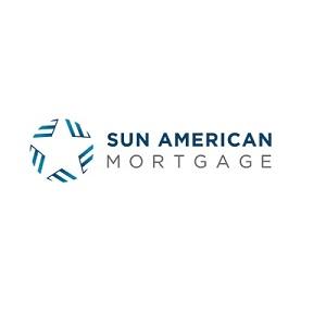 Sun American Mortgage300.jpg