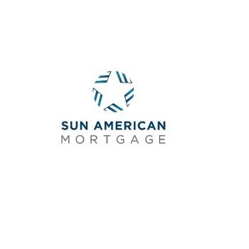 SunAmerican350.jpg