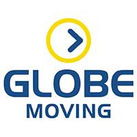Globe Moving Logo.jpg