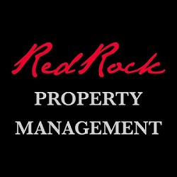 Red Rock Property Management 250.jpg