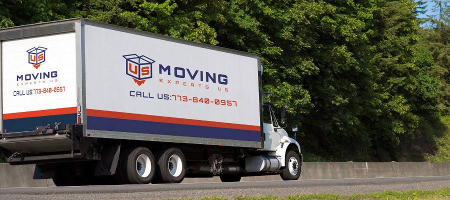 COVER 1200x400 movers chicago.jpg