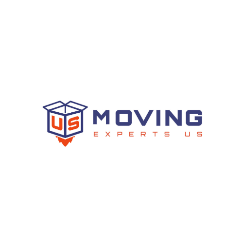 LOGO 500x500 movers chicago.jpg