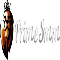 primelogo.png