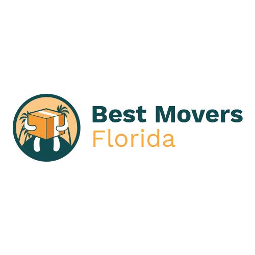 Best_Movers_Florida_logo_500x500.jpg