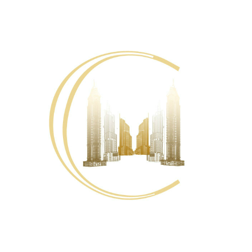 Capital City Movers NYC - Logo 500x500 PNG.png