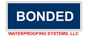 bondedwaterproofing logo.png