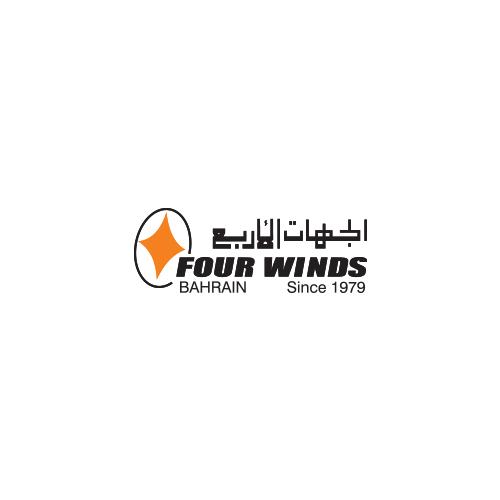 500x500_bahrain_logo.jpg