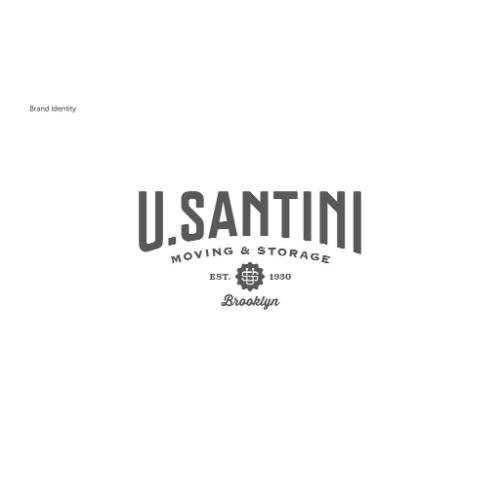 U santini moving and storage - Logo - 500x500 JPEG.jpg