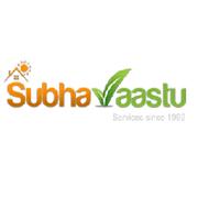 subha-vaastu-27037853-fe.png
