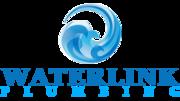 waterlink-plumbing-34054661-fe.png