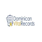 dominican-vital-records-30166105-fe.png