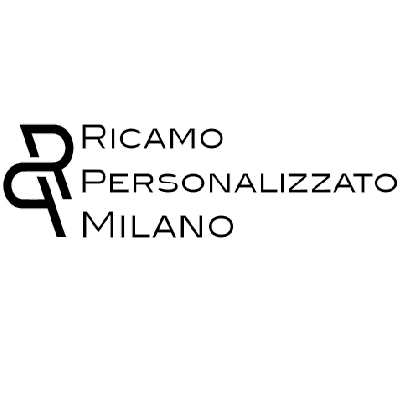 logo_retina_sito_superiore.png