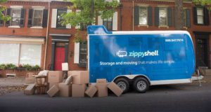 movers montgomery county pa.jpg