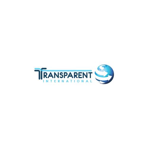500x500 LOGO_transparent international movers.jpg