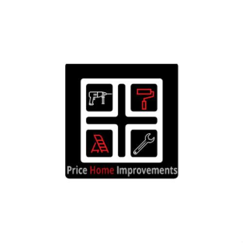Logo 500x500 best home improvements (2).jpg