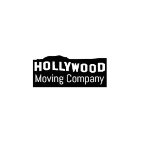 Logo 500x500 movers hollywood (1).jpg
