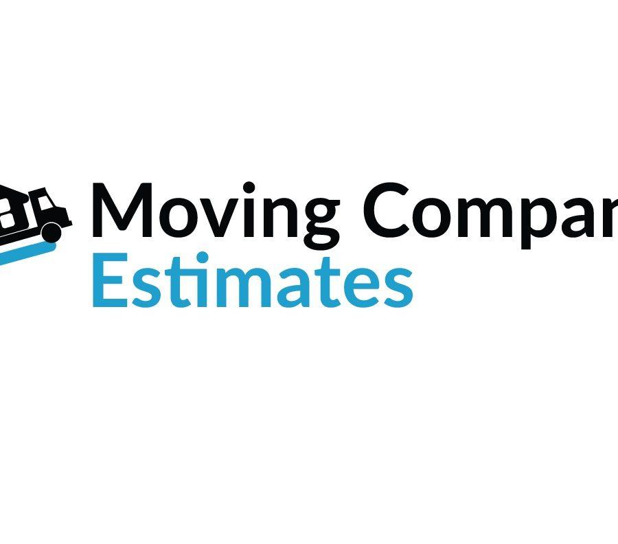 Moving-Company-Estimates1800x800 (1).jpg