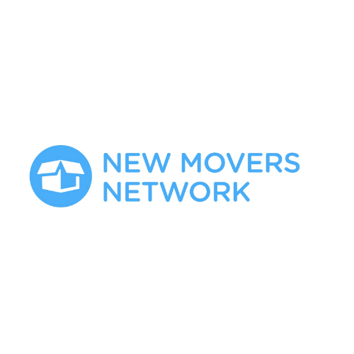 NEW MOVERS LOGO 500x500 12312 (2).jpg