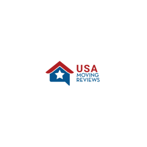 usa moving reviews LOGO 500x500.jpg