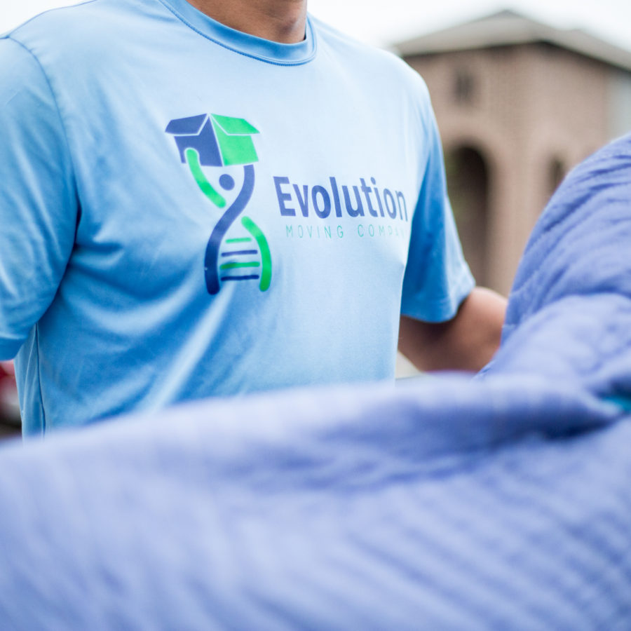 Evolution Moving-23.JPG