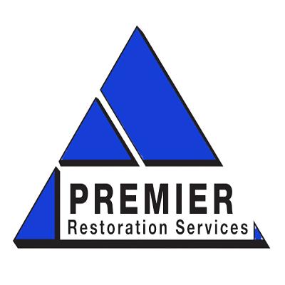 premierrestorationserviceslogorecreate_md1_final-min-removebg-preview.png