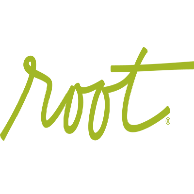 root-logo.png