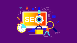 Best-SEO-Tools-for-Auditing-Monitoring-Your-Website-in-2020.png