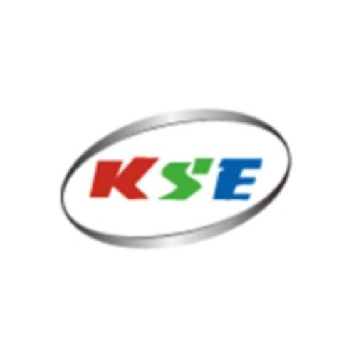 Kokusai Express Japan-Logo 500x500.jpg