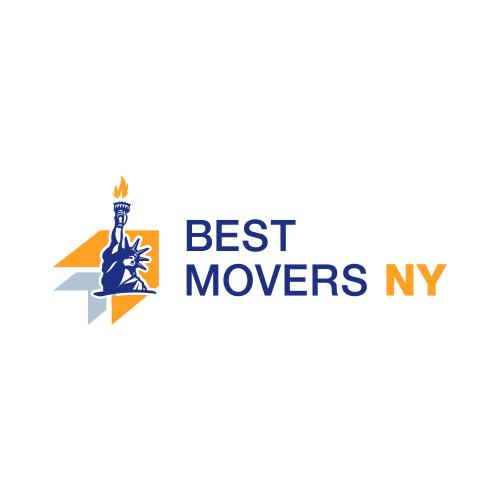 LOGO 500x500_moving companies new york.jpg