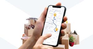 _long distance moving companies new york.jpg