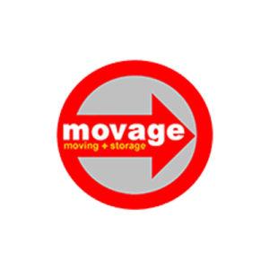 movage_moving_logo_500x500.jpg