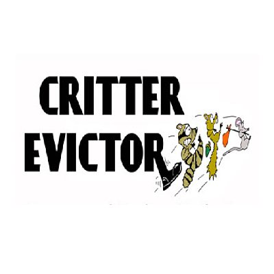 Critter-Evictor-logo.png