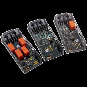 F4T-Modules-400x400.png