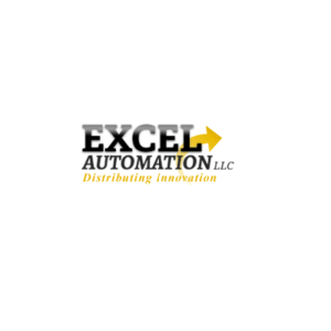 excel-automation.png